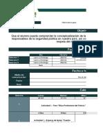 Comportamiento Ético Profesional_Agenda de Actividades (1)