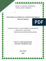 tesis ej MARCO TEORICO.pdf