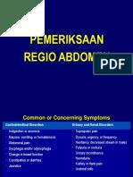 1b. Pemeriksaan regio abdomen.ppsx