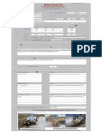 210510 AE - MYSRL - Mantenimiento Procesos - Camioneta Cuneteada(1)