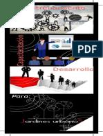 416132190 Actividad 4 Poster Sobre Proceso de Capacitacion Entrenamiento y Desarrollo de Personal Convertido
