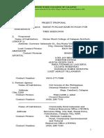 BAHAY-PUNLAAN-KARUNUNGAN-FOR-INDIGENOUS.doc