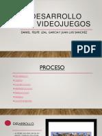 VIDEO JUEGOS 2.pptx