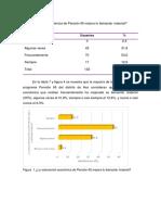 Tabla 7 estadistica.pdf