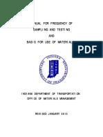 FreqOfSamplingAndTestingSM.pdf