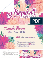 PURPURA catalogo actualizado.pdf