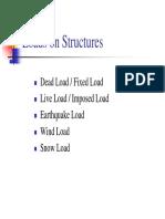 Wind Load Presentation