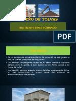 Diseno-de-Tolvas.pdf