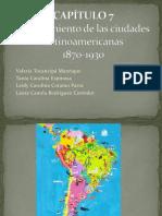 CAPÍTULO 7 (1).pptx