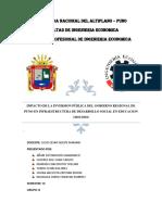 CORREGIDO 2.1
