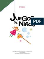 guia-juegos-de-ninos.pdf