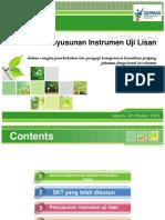 PPT Penyusunan  Instrumen Uji Lisan.pptx