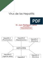 Hepatitis micro