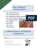 Tema 6 FYQ (2016).pdf
