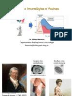 13 - Memória Imunológica e Vacinas.pdf