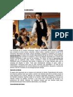 FUNCIONES DE UN MESERO.docx