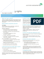 Kit Acl Factsheet Shopping Rights