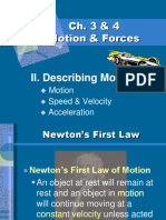 motion_pres.ppt