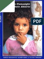REVISTA 19.pdf