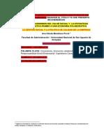 Ana Olinda Marallano Povis.docx