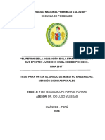 PCP00154P78.pdf