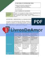 livrosdeamor.com.br-evidencias-actividad-de-aprendizaje-1.pdf