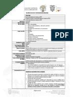 1 Reseña de la oferta.pdf