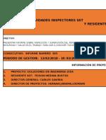 Informe Sst Contratistas Cc Av 6