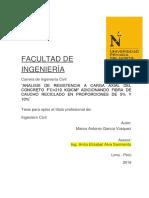 tesis marco