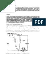 MAQUINARIA HIDRAULICA.docx