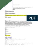 Examen parcial Contabilidades Especiales 1er intento 16nov..docx