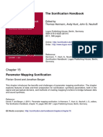 F._Grond_and_J._Berger_Parameter_mapping.pdf
