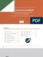 as_7_ferramentas_da_qualidade_potencializando_resultados_por_meio_da_garantia_da_qualidade.pdf