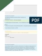 quiz de comercio.pdf