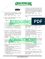 repaso de quimica agraria 2