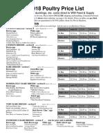 2018-Poultry-Price-List.pdf