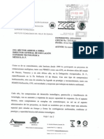 ANEXO 3. ACTA Comité de Planeación_2007