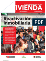 Revista Octubre 2017
