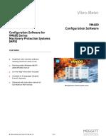 vm-600-vibratie-bewakingssysteem.pdf