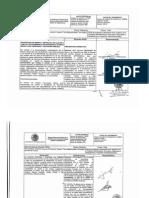 ANEXO 4. Resolutivo de Auditoría 2008