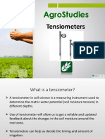 TENSIOMETER.pdf