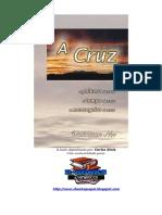 A Cruz.pdf