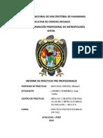 123985530-Informe-de-Practicas-Pre-Profesionales-PP-542-Antropologia-UNSCH-Ayacucho-Peru.pdf