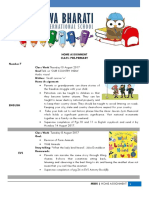 daksh assignment.pdf