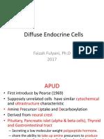 406765_mar 15 - Diffuse Endocrine Cells