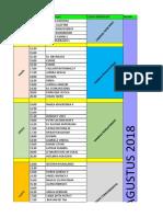 DOC-20180919-WA0006.pdf