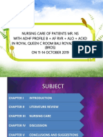 PPT Seminar ADHF.pptx