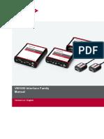 VN1600_Interface_Family_Manual_EN.pdf