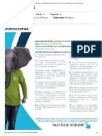Quiz 1 - Semana 3_ RA_SEGUNDO BLOQUE-COSTOS Y PRESUPUESTOS-[GRUPO3].pdf