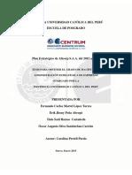 PEÑA_RAMOS_PLAN_ALICORP S.A.A.docx